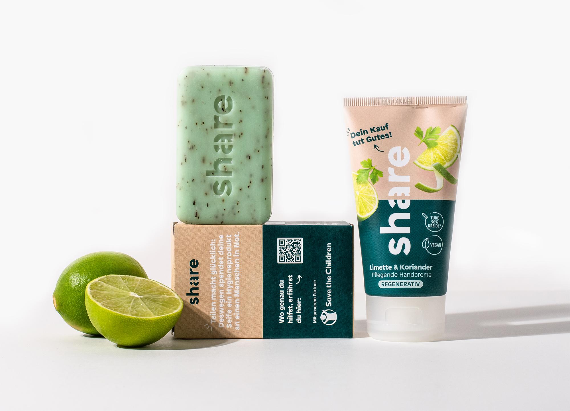 FranziskaBoettcher_Share_Packaging_5