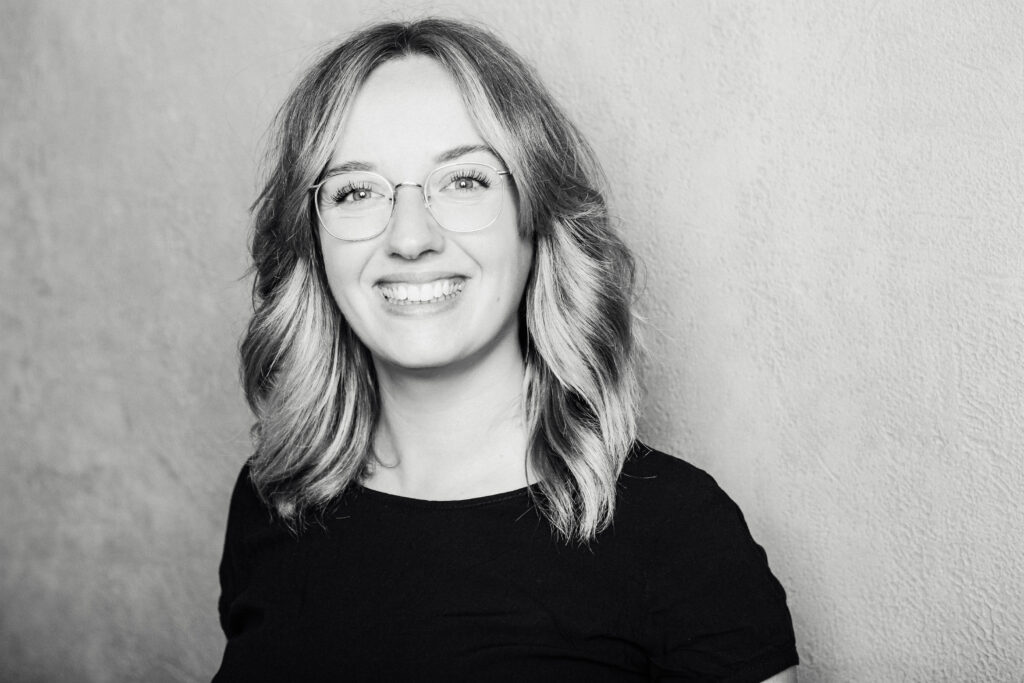 Franziska Böttcher – Freelance Designer & Brand Strategist