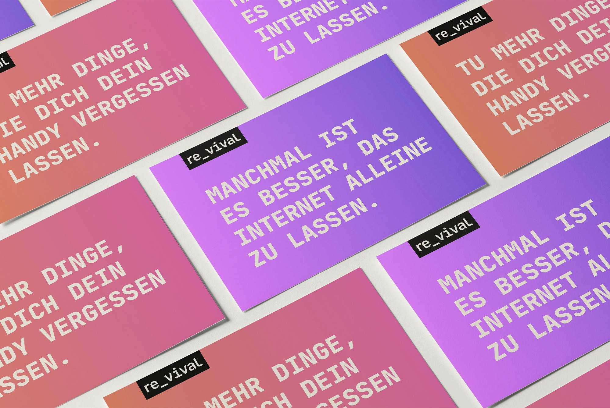 FranziskaBoettcher_revival_Packaging_4
